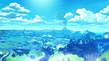 Breath of the Wild wallpaper