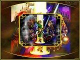 fond d'écran Ocarina of Time
