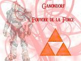 fond d'écran Legend of Zelda
