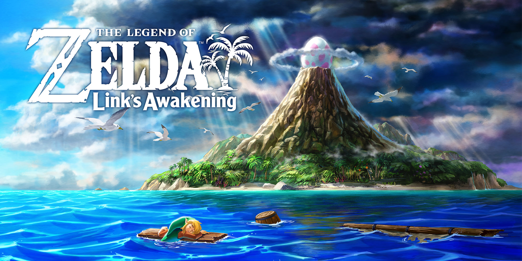 Wallpapers Ocarina Of Time Link S Awakening A Link To The Past