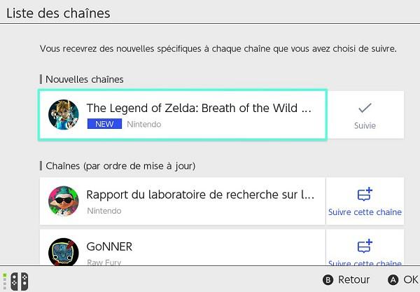 The Legend of Zelda [Nintendo] - Page 24 Art425_01