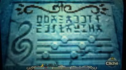 l233criture hylienne page 2 le palais de zelda