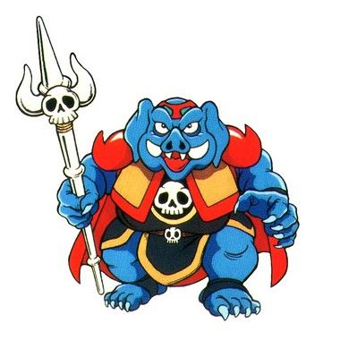 Ganon Snes A Link to the Past SuperNes
