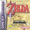 bo�te de jeu A Link to the Past